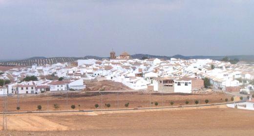 panoramica-palenciana.jpg