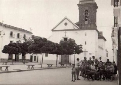 Antiguas