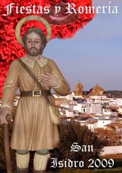 Portada San Isidro 2009