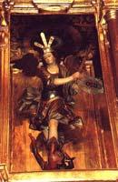 Imágen de San Miguel