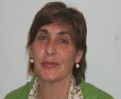 Carmen Pinto Orellana