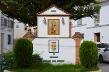 Fotografías del municipio