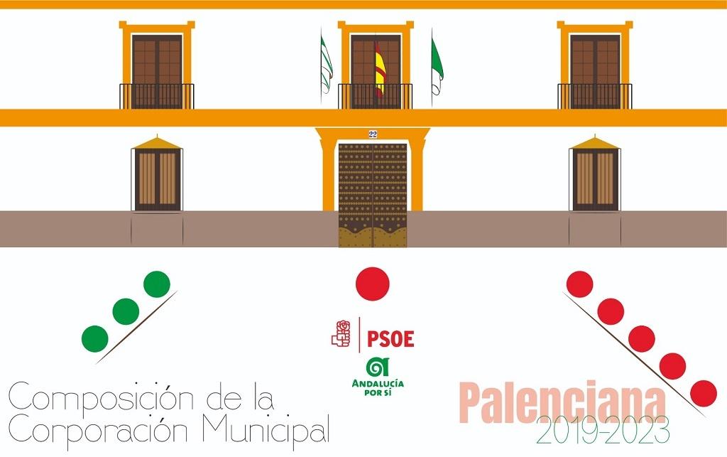 Imagen Ayuntamiento
